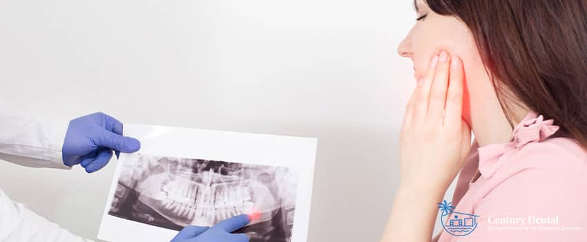 Everything You Need to Know About Dental Trauma